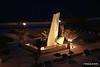 Monument Unknown Sailor Honour all Greek Seamen Syros PDM 06-11-2016 18-43-22  06-11-2016 18-43-22