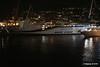 PREVELIS Neorion Shipyard Night Syros PDM 06-11-2016 19-21-27