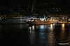 AQUA SPIRIT PREVELIS Night Syros PDM 06-11-2016 19-22-19