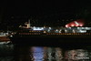 NISSOS MYKONOS Arriving Syros Night PDM 06-11-2016 20-16-55