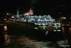 NISSOS MYKONOS Arriving Syros Night PDM 06-11-2016 20-16-07