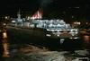 NISSOS MYKONOS Arriving Syros Night PDM 06-11-2016 20-16-09