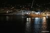 PREVELIS AQUA SPIRIT Night Syros PDM 06-11-2016 19-32-19
