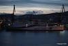 PREVELIS Neorion Shipyard Night Syros PDM 06-11-2016 18-40-059