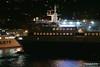 NISSOS MYKONOS Arriving Syros Night PDM 06-11-2016 20-16-44
