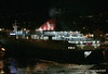 NISSOS MYKONOS Arriving Syros Night PDM 06-11-2016 20-16-16