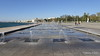 Fountains by Umbrellas Thessaloniki PDM 01-11-2016 13-59-52