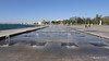 Fountains by Umbrellas Thessaloniki PDM 01-11-2016 13-59-53