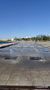 Fountains by Umbrellas Thessaloniki PDM 01-11-2016 13-59-48