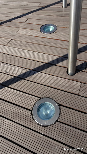 Lights Decking Umbrellas of Thessaloniki PDM 01-11-2016 13-59-00