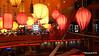 Atrium Ceiling Chinese Lanterns COSTA FORTUNA PDM 20-03-2016 22-04-50