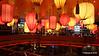 Atrium Ceiling Chinese Lanterns COSTA FORTUNA PDM 20-03-2016 22-04-47