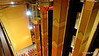 Atrium Glass Elevators COSTA FORTUNA PDM 20-03-2016 22-02-36
