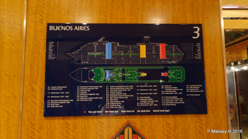 Buenos Aires Deck 3 Plan COSTA FORTUNA PDM 24-03-2016 21-49-19