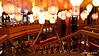 Atrium Ceiling Lanterns COSTA FORTUNA PDM 21-03-2016 18-24-28