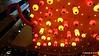 Atrium Ceiling Lanterns COSTA FORTUNA PDM 19-03-2016 08-41-36
