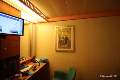 Cabin 2443 Inside Miami Deck 2 COSTA FORTUNA PDM 21-03-2016 16-55-41