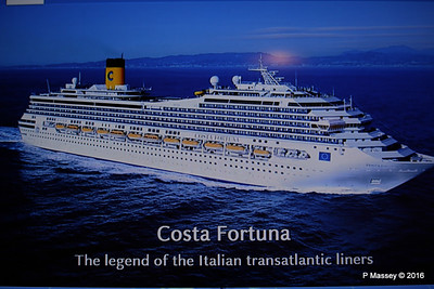 COSTA FORTUNA The Legend of the Italian Transatlantic Liners PDM 21-03-2016 13-41-13