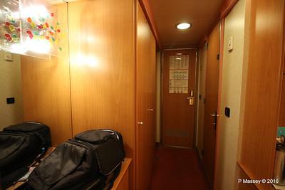 Cabin 2443 Inside Miami Deck 2 COSTA FORTUNA PDM 21-03-2016 16-55-35