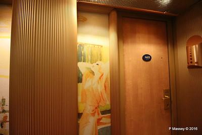 Hallway Art Miami Deck 2 COSTA FORTUNA PDM 21-03-2016 16-58-44