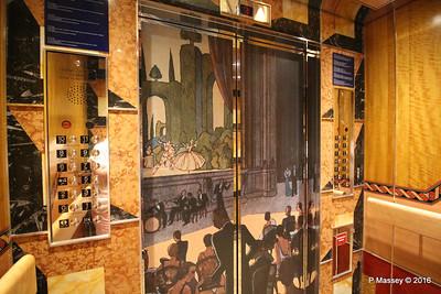 Decorative Art Elevator interior COSTA FORTUNA PDM 21-03-2016 16-59-45