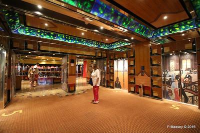 Deck 5 Midship Elevator Lobby Art COSTA FORTUNA PDM 21-03-2016 17-00-20