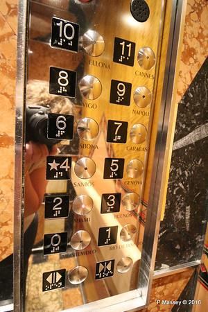 Elevator Interiors COSTA FORTUNA PDM 25-03-2016 01-00-08