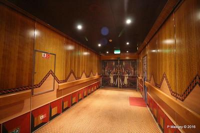 Deck 4 Hallway Aft Port COSTA FORTUNA PDM 25-03-2016 00-48-20