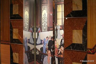 Elevator Door Art COSTA FORTUNA PDM 21-03-2016 16-44-18