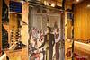Elevator Interiors COSTA FORTUNA PDM 25-03-2016 00-52-32
