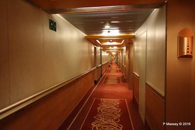 Deck 2 Stb Aft Hallway COSTA FORTUNA PDM 23-03-2016 21-02-18