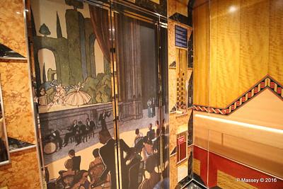 Decorative Art Elevator interior COSTA FORTUNA PDM 21-03-2016 16-59-48
