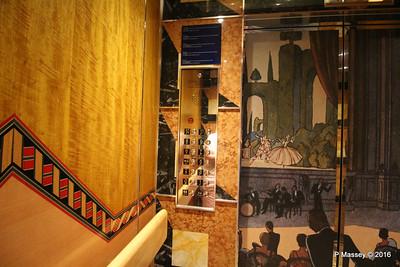 Decorative Art Elevator interior COSTA FORTUNA PDM 21-03-2016 16-59-52