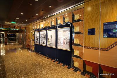 Voyage Images Port Fwd Atrium Deck 5 COSTA FORTUNA PDM 21-03-2016 17-18-51