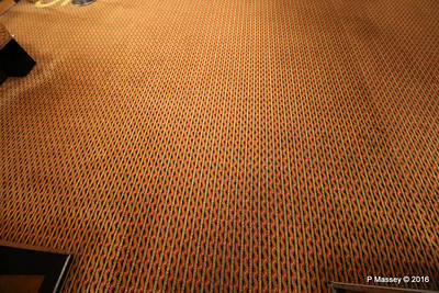 Carpet Aft Lift Lobby Deck 5 COSTA FORTUNA PDM 25-03-2016 00-43-29