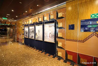 Voyage Images Port Fwd Atrium Deck 5 COSTA FORTUNA PDM 21-03-2016 17-18-53