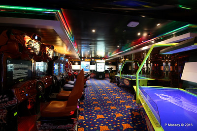 Mondo Virtuale Video Arcade COSTA FORTUNA PDM 21-03-2016 17-01-45
