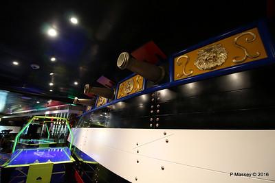 Mondo Virtuale Video Arcade COSTA FORTUNA PDM 21-03-2016 17-02-23