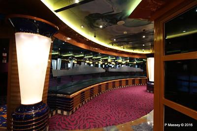 Etching NEPTUNIA Ceiling King Neptune Casino Neptunia 1932 COSTA FORTUNA PDM 21-03-2016 17-02-51