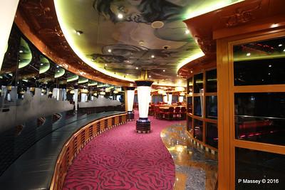 Etching NEPTUNIA Ceiling King Neptune Casino Neptunia 1932 COSTA FORTUNA PDM 21-03-2016 17-02-40