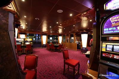 Casino Neptunia 1932 COSTA FORTUNA PDM 21-03-2016 17-03-54
