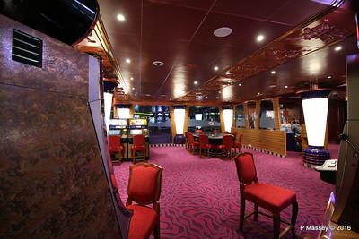 Casino Neptunia 1932 COSTA FORTUNA PDM 21-03-2016 17-03-52