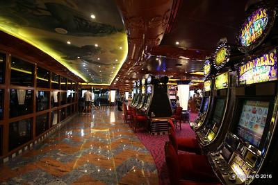 Casino Neptunia 1932 COSTA FORTUNA PDM 21-03-2016 17-03-59