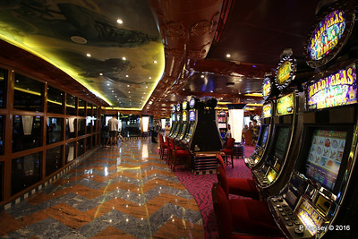 Casino Neptunia 1932 COSTA FORTUNA PDM 21-03-2016 17-03-59