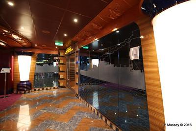 Etching NEPTUNIA Casino Neptunia 1932 COSTA FORTUNA PDM 21-03-2016 17-03-08