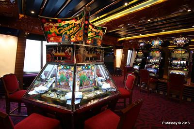 Casino NEPTUNIA 1932 COSTA FORTUNA PDM 21-03-2016 17-04-53