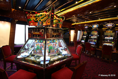 Casino NEPTUNIA 1932 COSTA FORTUNA PDM 21-03-2016 17-04-53