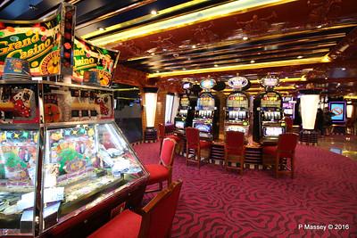 Casino NEPTUNIA 1932 COSTA FORTUNA PDM 21-03-2016 17-04-50