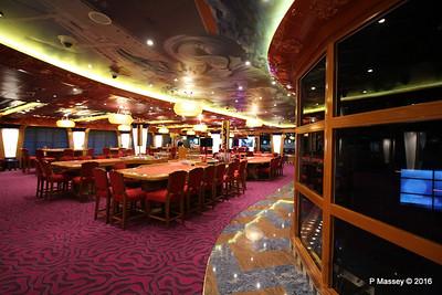 Casino Neptunia 1932 COSTA FORTUNA PDM 21-03-2016 17-03-34