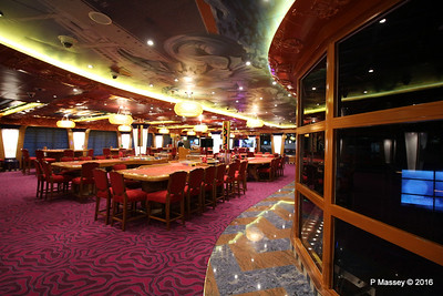 Casino Neptunia 1932 COSTA FORTUNA PDM 21-03-2016 17-03-34